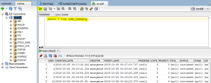 JavaDBSQLQuery